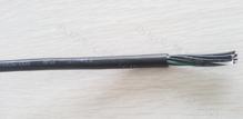 普通控制软电缆(PUR)